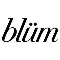Blüm | Reno Marijuana Dispensary featured image