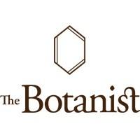 The Botanist Marijuana Dispensary featured image