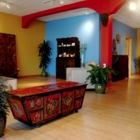 Boulder Wellness Center Marijuana Dispensary featured image