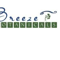 Breeze Botanicals - Gold Hill Marijuana Dispensary featured image
