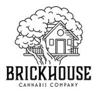 Brickhouse Cannabis Company Marijuana Dispensary featured image