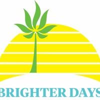 Brighter Days Dispensary Marijuana Dispensary featured image