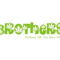 Brothers Cannabis Club Marijuana Dispensary featured image