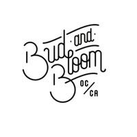 Bud and Bloom Marijuana Dispensary featured image