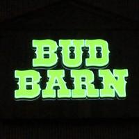 Bud Barn Marijuana Dispensary featured image