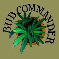 Bud Commander Marijuana Dispensary featured image