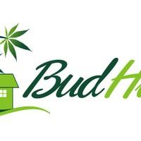 Bud Hut Marijuana Dispensary featured image
