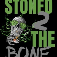 Stoned to the Bone Marijuana Dispensary featured image