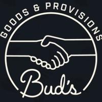 Bud's Goods and Provisions Marijuana Dispensary featured image