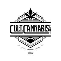 Cult. Cannabis Co. Marijuana Dispensary featured image