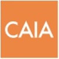 CAIA CBD Marijuana Dispensary featured image