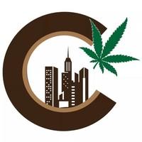 Canna and the City Marijuana Dispensary featured image