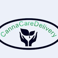 Canna Care Delivery  Marijuana Dispensary featured image