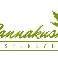 Canna Kush Dispensary Marijuana Dispensary featured image