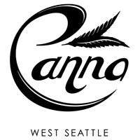 Canna West Seattle Marijuana Dispensary featured image