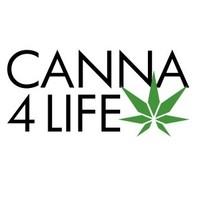 Canna4Life Marijuana Dispensary featured image