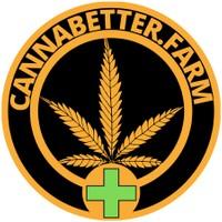 CannaBetter.Farm Ltd. Co Marijuana Dispensary featured image