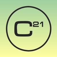 Cannabis 21 - Hoquiam Marijuana Dispensary featured image