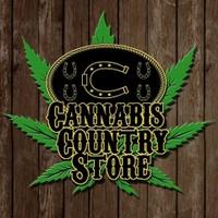 Cannabis Country Store Marijuana Dispensary featured image