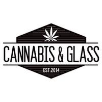 Cannabis & Glass Marijuana Dispensary featured image