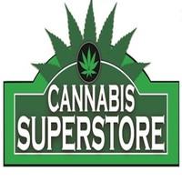 Cannabis Super Store  Marijuana Dispensary featured image