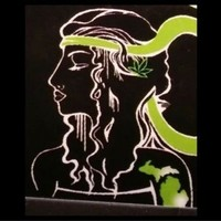 Cannabliss Compassionate Club Marijuana Dispensary featured image