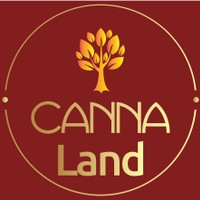 CannaLand Cannabis Boutique Marijuana Dispensary featured image