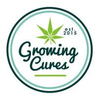 GrowingCures Marijuana Dispensary featured image