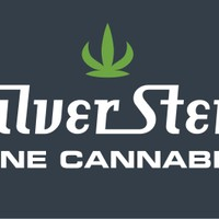 Silver Stem Fine Cannabis   Littleton Med Marijuana Dispensary featured image