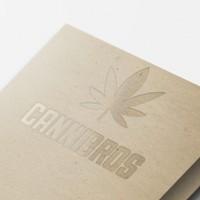 Cannibros Inc Marijuana Dispensary featured image