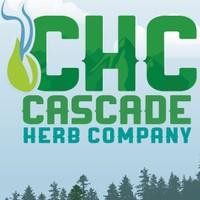 Cascade Herb Company Marijuana Dispensary featured image