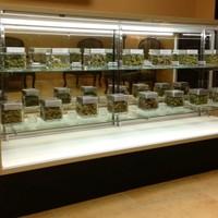 Catalina Hills Care Marijuana Dispensary featured image