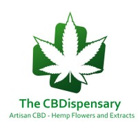 The CBDispensary Marijuana Dispensary featured image