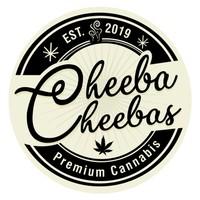 Cheeba Cheebas Premium Cannabis Marijuana Dispensary featured image