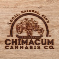 Chimacum Cannabis Co. Marijuana Dispensary featured image