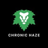 Chronic Haze Marijuana Dispensary featured image