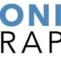 Chronic Therapy Marijuana Dispensary featured image