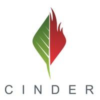 Cinder - On Division Marijuana Dispensary featured image