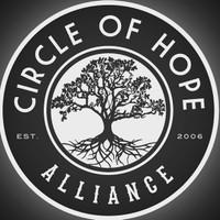CIrcle of Hope Marijuana Dispensary featured image
