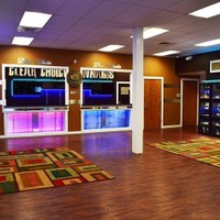 Clear Choice Cannabis Marijuana Dispensary featured image