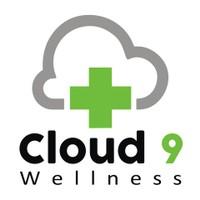 Cloud 9 Wellness Marijuana Dispensary featured image