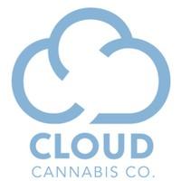 Cloud cannabis Marijuana Dispensary featured image