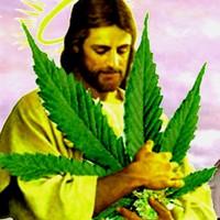 Coachella Valley Church Marijuana Dispensary featured image