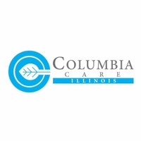 Columbia Care - Illinois Marijuana Dispensary featured image