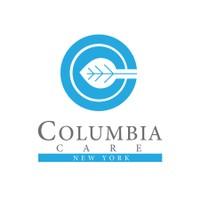 Columbia Care - New York City Marijuana Dispensary featured image