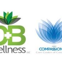 Compassionate Care Center of CT Marijuana Dispensary featured image