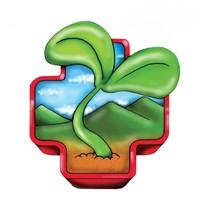 Compassionate Distributors - Roswell Marijuana Dispensary featured image
