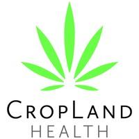 CropLand Health Marijuana Dispensary featured image
