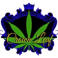 Crown Leaf Marijuana Dispensary featured image