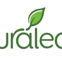 Curaleaf Marijuana Dispensary featured image
